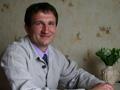 Шукаю роботу Региональный менеджер в місті Запоріжжя