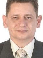 Шукаю роботу Торговый представитель в місті Запоріжжя