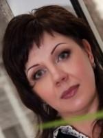 Шукаю роботу Офис-менеджер в місті Запоріжжя