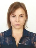 Шукаю роботу Журналист, корреспондент, редактор в місті Запоріжжя
