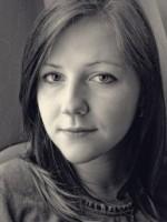 Шукаю роботу 2D-художник, иллюстратор в місті Запоріжжя