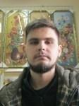 Шукаю роботу Курьер в місті Запоріжжя
