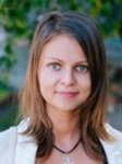 Шукаю роботу Специалист по контекстной рекламе, Junior PPC specialist в місті Запоріжжя